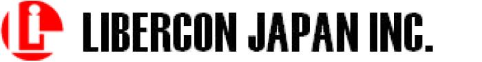 LIBERCON JAPAN INC.